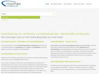 Hydraulikzylinder-reparaturen.com