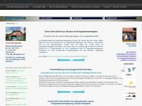 seminarhaus-sievershausen.de