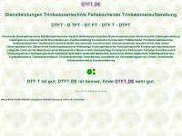 dtft.de