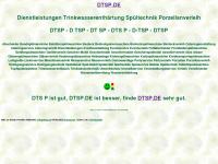 dtsp.de