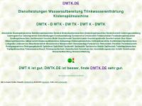 Dwtk.de