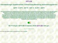 dztv.de