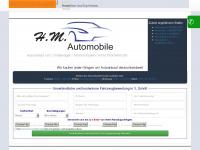hm-autoankauf-deutschlandweit.de