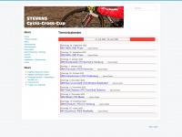 cyclocross-nord.de