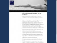 berufsverband-yoga.de