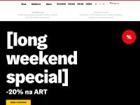 shoebedo.com