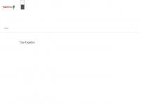 tattoo-equipment.eu