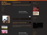 bueroneumann.wordpress.com