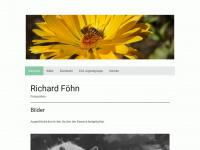 4-photos.ch Webseite Vorschau