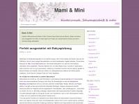 mamiundmini.wordpress.com