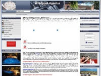 whirlpool-agentur.de
