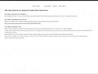 victorymotorcycles.com