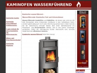 kaminofen-wasserführend.de