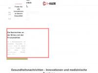 u-magazine.de