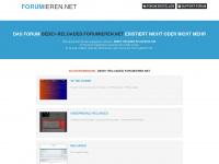 dede1-reloaded.forumieren.net