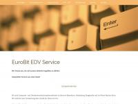 eurobit.de