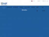 Bingk.de