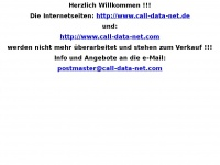 call-data-net.com