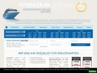 cruise24.de