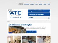at-c.de