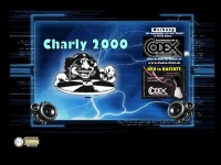 charly2000.de