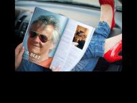 radioberatung.de