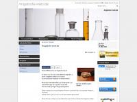 angebote-web.de