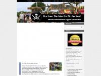 piraten-spektakel.de