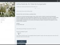 ischia-hotel.de
