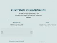 boerlin.ch