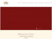 landgasthof-teuteberg.de