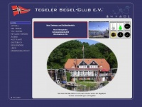 tegeler-segel-club.de