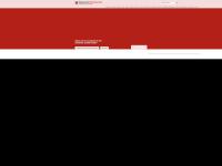 zuzenhausen.de Webseite Vorschau