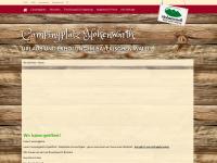 campingplatz-hohenwarth.de