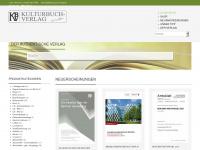 kulturbuch-verlag.de