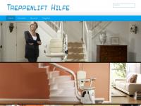 treppenlift-hilfe.com