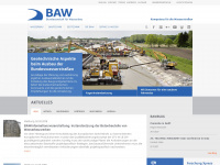 baw.de