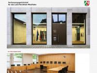 vgh.nrw.de