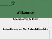 kathrin-frank.de