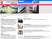 Verwaltungsgericht-oldenburg.niedersachsen.de
