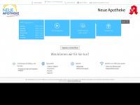 neue-apotheke-nea.de