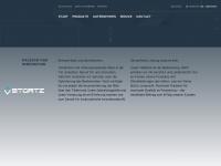 stuertz.com