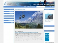 Seilbahnen.org