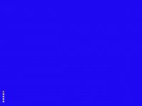 rigmor.de