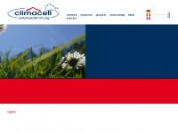 climacell.com