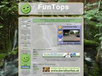 funtops.de