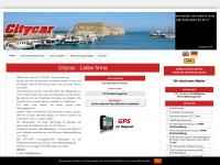 citycar.gr