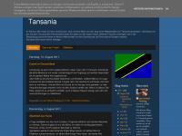 jankristen.blogspot.com Webseite Vorschau