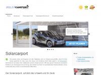 solar-anlagen-24.de