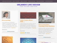 orlandolivedesign.wordpress.com